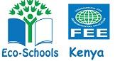 eco-schools-kenya